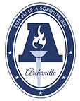 archonette logo.png