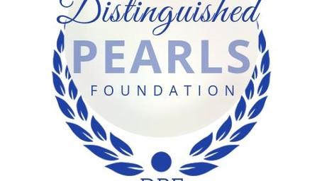 Distinguished Pearls Foundation