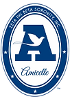 amicettes.png