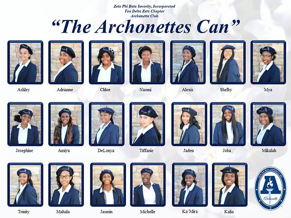 Archonettes2021.png
