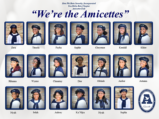 Amicettes2021.png
