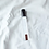 Thumbnail: no.1 perfume — 茶香調