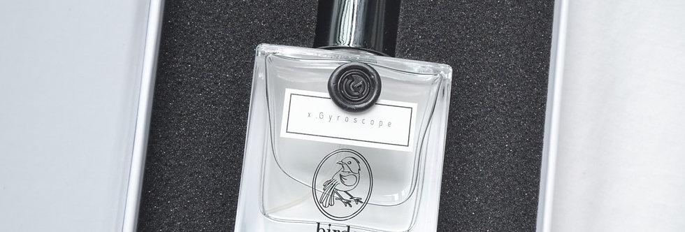 Birds perfume 鳥語香水 — 花香調