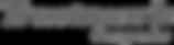 trustmark-logo_edited.png