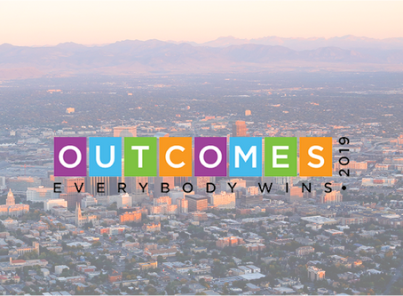 Best Possible Outcomes | 2019 Retirement Outcomes Conference