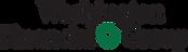 WFG-Logo.png