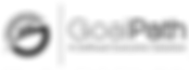 GoalPath-Logo_3Color-1.png