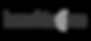 BenefitsPro_Logo-1.png