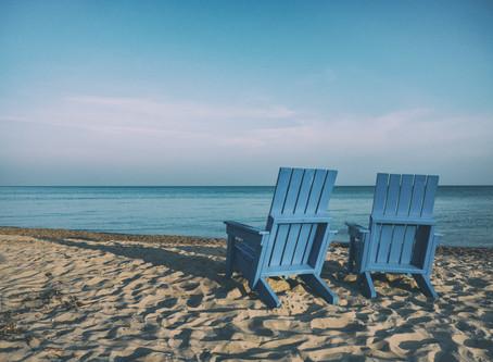 New White Paper Explores Rapidly Changing Retirement Landscape