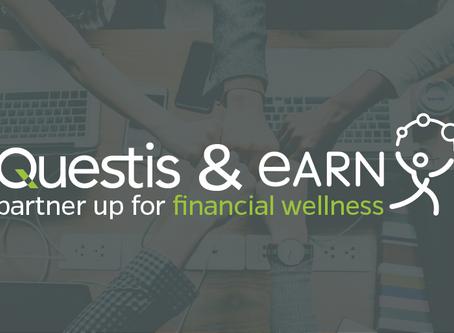 Upcoming Webinar Highlights New Partnership