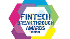 "Questis Wins 2018 FinTech Breakthrough Award for ""Best Personal Finance Company"""