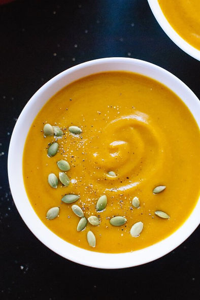roasted-pumpkin-soup-recipe-550x824.jpg