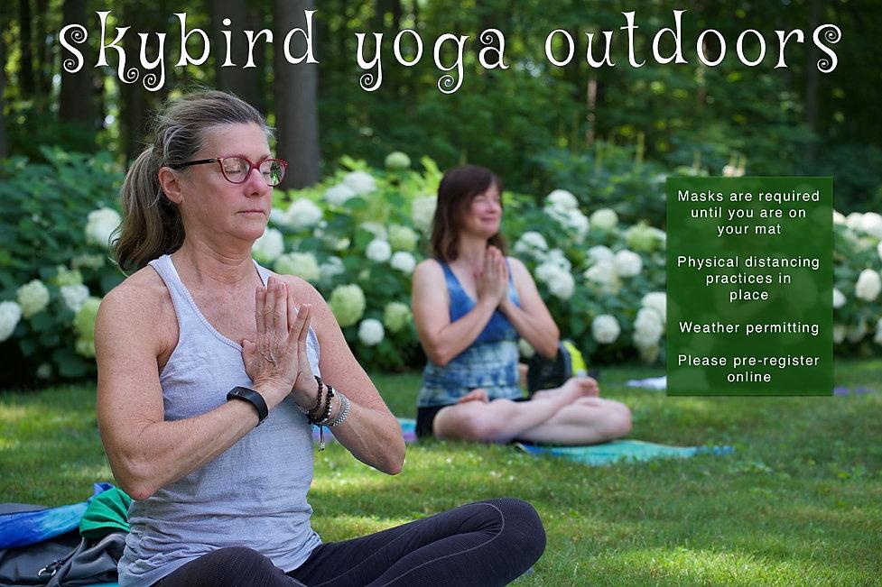 skybird yoga outdoors.jpg