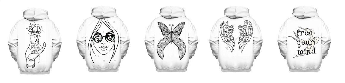 skybird shirts summer 2020.jpg