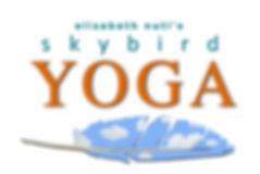 elizabeth nuti's skybird yoga logo.jpg
