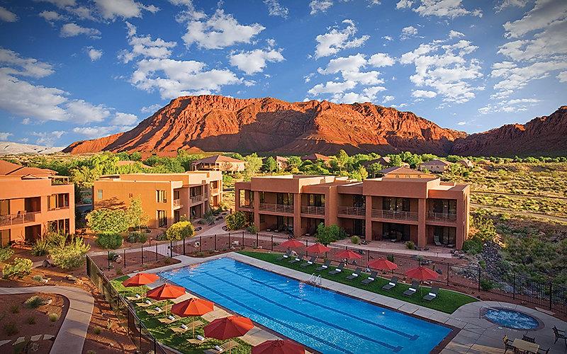 red-mountain-resort2.jpg