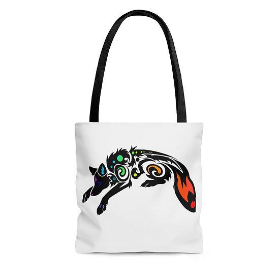 Dreaming Fox - Bag