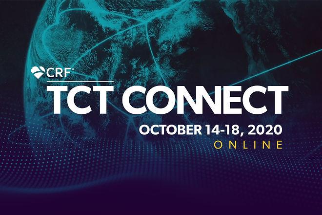 TCT-Connect-Jon-Deehan-Social-Save-The-D