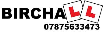 BSoM_Logo.png