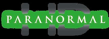 HD-Logo copy.png