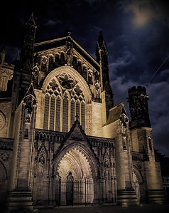 hereford-cathedral-at-night_edited.jpg