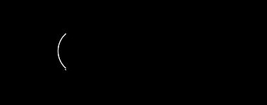 Afterlife-logo-01.png