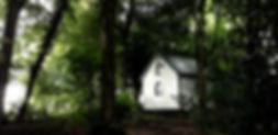 chapel_edited.jpg