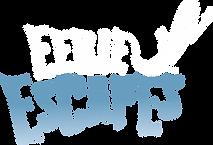 Eerie Escapes Logo.png