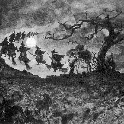 witches-ride.jpg