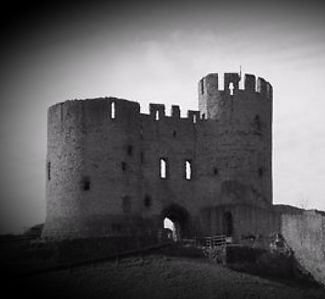 dudley-castle_edited.jpg
