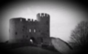dudley-castle_edited.jpg