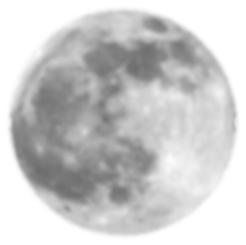 moon_PNG20.png