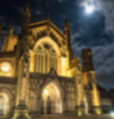 hereford-cathedral-at-night.jpg