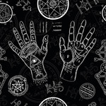 introduction-palmistry-read-between-the-