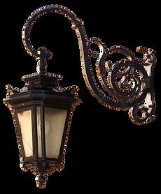 lantern-2952650_960_720.png