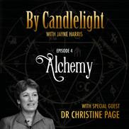 Ep4 Alchemy
