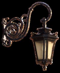 lantern-2952650_960_720_edited.png