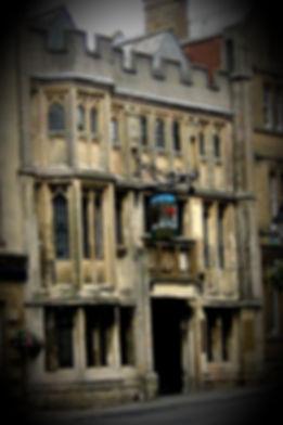 George_Hotel_and_Pilgrims'_Inn,_Glastonb