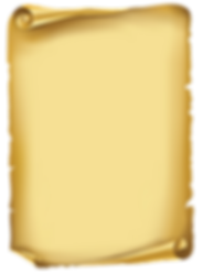 Background-Scroll-png.png