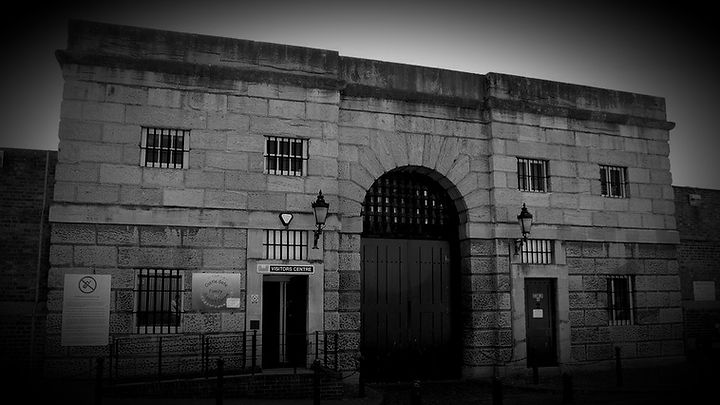 _103375904_prison1_edited.jpg