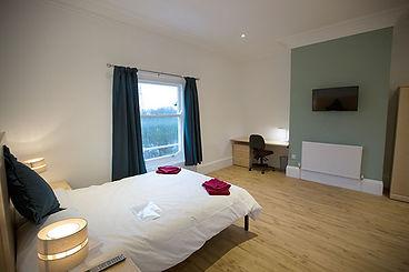 accommodation-barrington-house-universit