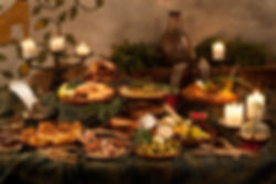 Merchant-Guild´s-Saturday-Feast-1024x683