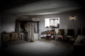 Llancaiach-Fawr-Manor-Wales-3-of-4_edite