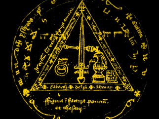 Magic_circle%2525252C_fifteenth-century_