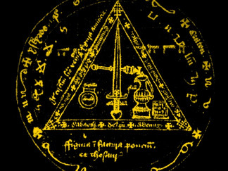 Magic_circle%2525252C_fifteenth-century_