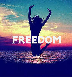 freedom-quote-quotes-background-quote-Fa