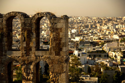 2.1.Athens_03_small.jpg