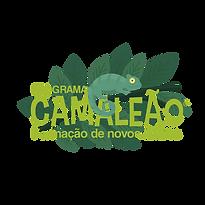 LOGO_CAMALEÃO_2.png
