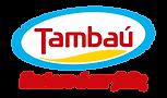 TAMBAÚ-620x364.png