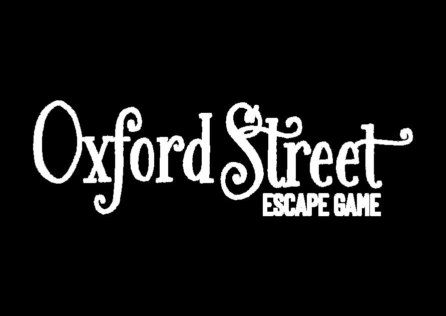 logo oxford streetPrancheta 1.png